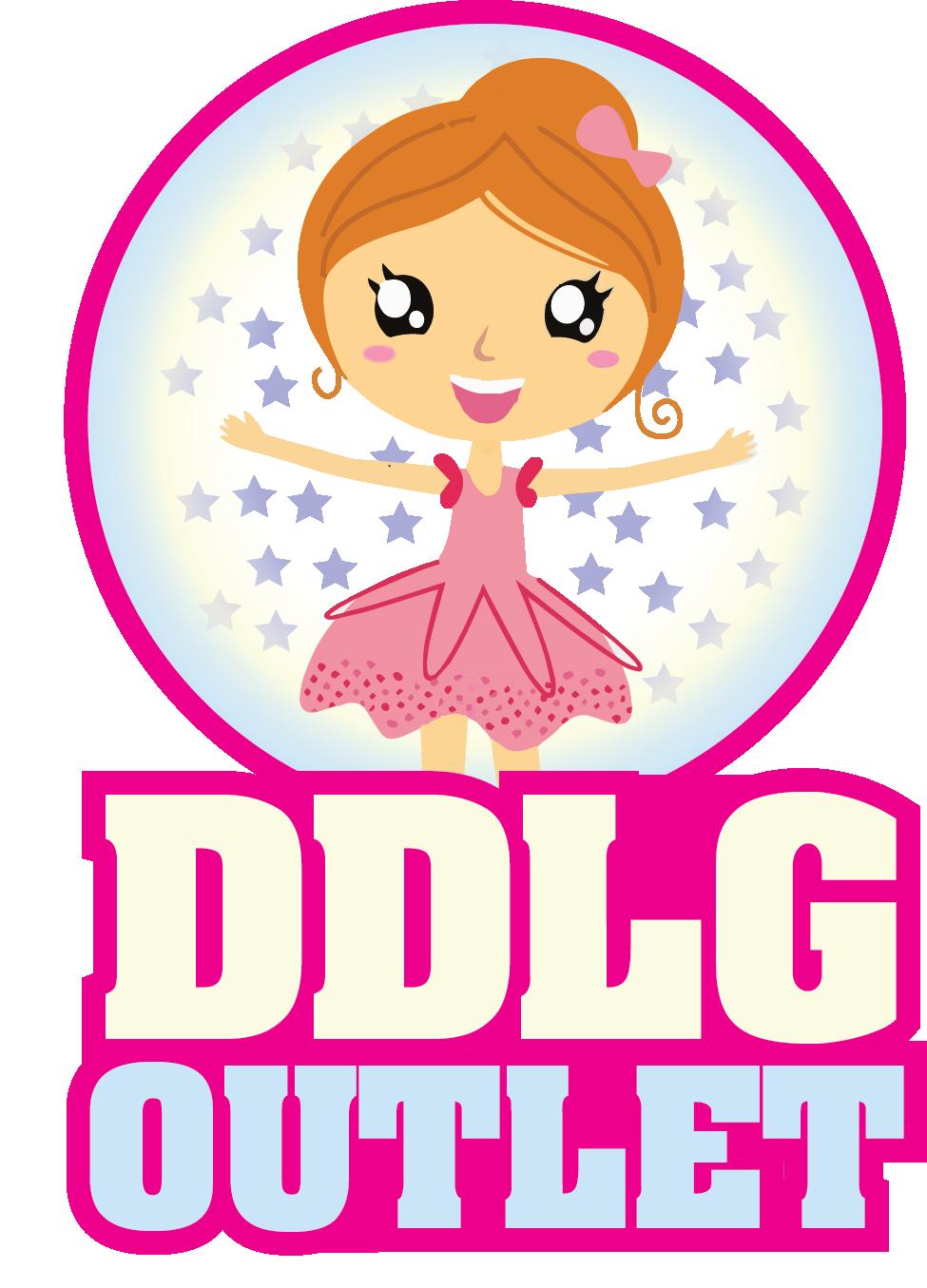 DDLG Outlet